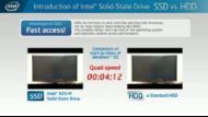 Intel® Solid-State Drive Introduction