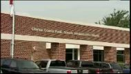 Clayton County Schools Video: Management Lesson