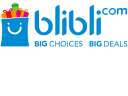 Shop at Blibli.com
