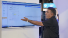 HyperWorks* Enables Entire Simulation Lifecycle